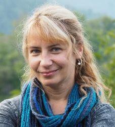 Margarita Tzvetkova 1